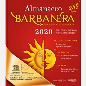 Almanacco Barbanera