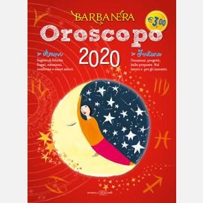 Oroscopo Barbanera 2020