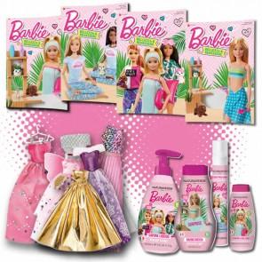 Barbie Wellness - Bellezza e Benessere