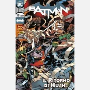 Batman N. 30