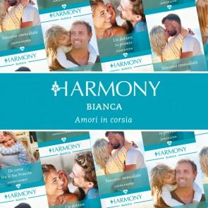 Harmony Bianca