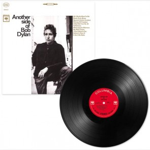 Another Side Of Bob Dylan (LP Singolo - Vinile 180 gr)