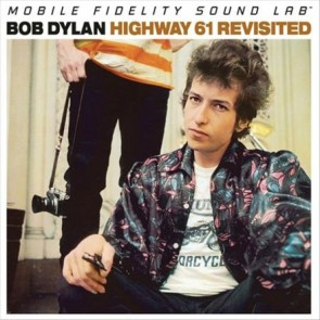 Highway 61 Revisited (LP Singolo - Vinile 180 gr)