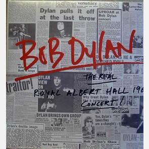 The Real Royal Albert Hall - 1966 Concert