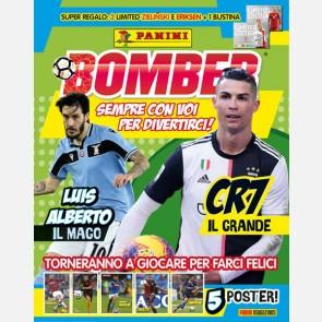 Bomber n.27