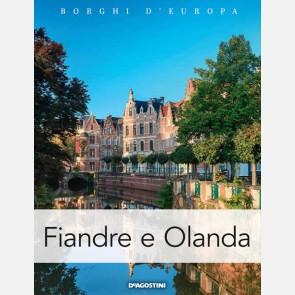 Fiandre e Olanda