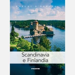 Scandinavia e Finlandia