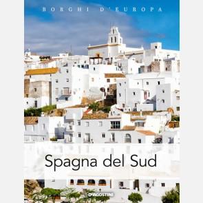 Spagna del Sud