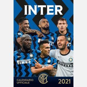 Calendari Inter