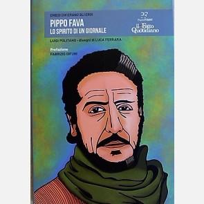 Pippo Fava