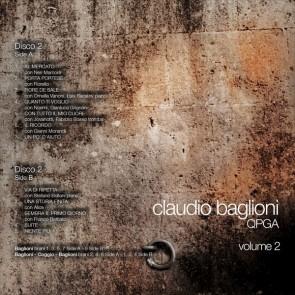 Q.P.G.A. - volume 2