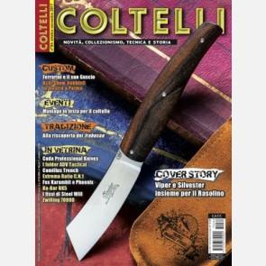 Coltelli Magazine