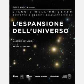 L'espansione dell'universo