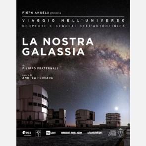 La nostra galassia