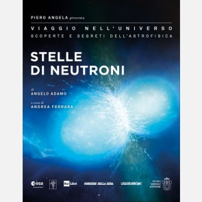 Stelle e neutroni