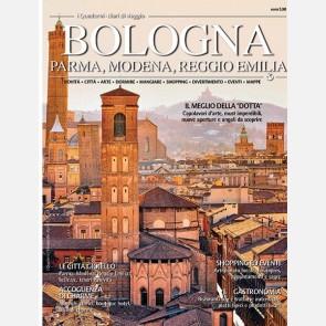 Diari di viaggio by Marcopolo - I Quaderni