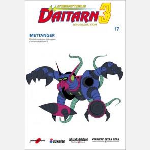 Mettanger
