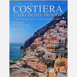 La costiera : Capri, Ischia e Procida