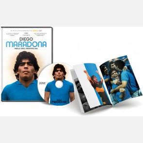 I DVD de La Gazzetta dello Sport