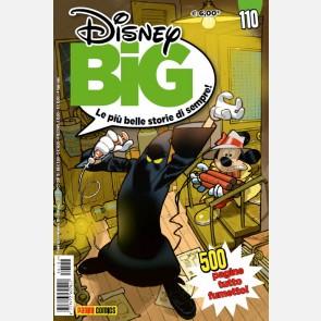 Disney BIG
