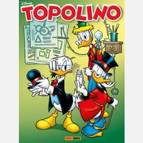 Topolino N° 3305