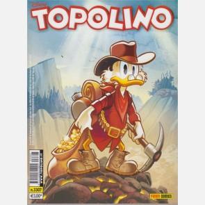 Topolino N° 3307