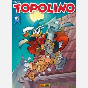 Topolino N° 3316