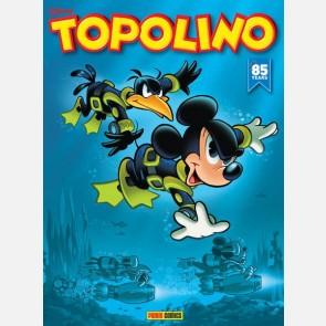 Topolino N° 3317