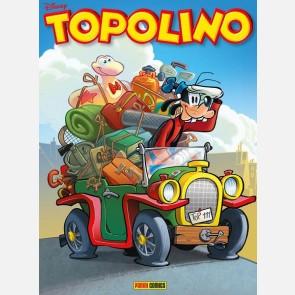 Topolino N° 3325