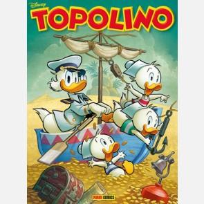 Topolino N° 3326