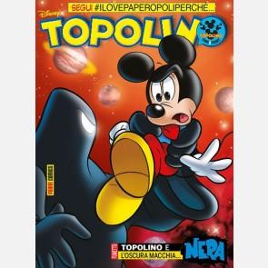 Topolino N° 3327