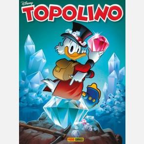 Topolino N° 3328