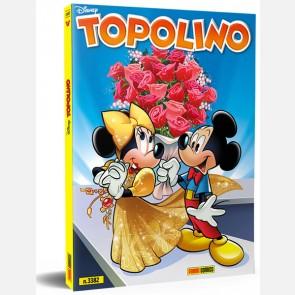 Topolino N° 3382