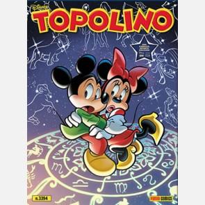 Topolino N° 3394