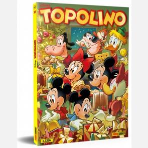 Topolino N° 3396