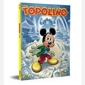 Topolino N° 3398