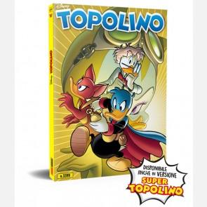 Topolino N. 3399
