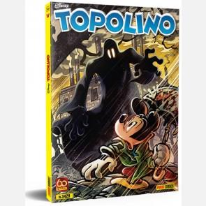 Topolino N° 3429