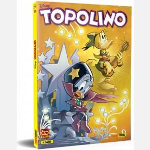 Topolino N° 3430