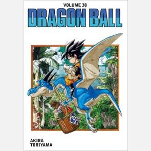 Lo scontro del destino: Goku contro Vegeta
