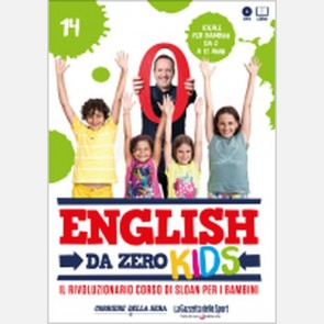 DVD + Fascicolo N° 14