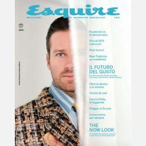 Esquire Italia