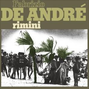 1978 - Rimini