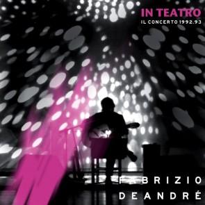 In Teatro: Il concerto 1992/93