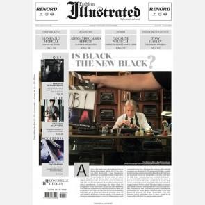 Luglio 2019 (Issue #57)