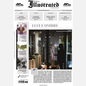 Maggio 2019 (Issue #56)