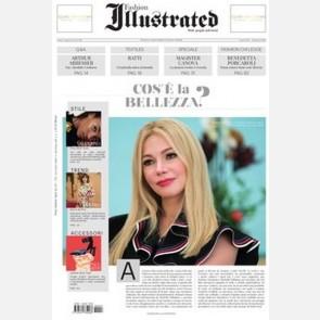 Novembre 2018 (Issue #53)