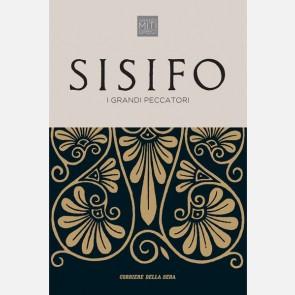 Sisifo e i peccatori