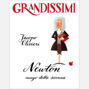 Newton, mago della scienza