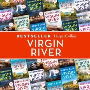 Bestseller HarperCollins
